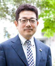 Masazumi Sakawa